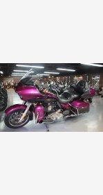 2016 Harley-Davidson Touring for sale 200904603