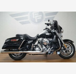 2016 Harley-Davidson Touring for sale 200919373