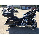 2016 Harley-Davidson Touring for sale 200923868