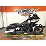 2016 Harley-Davidson Touring for sale 200924127