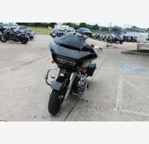 2016 Harley-Davidson Touring for sale 200927296
