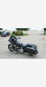 2016 Harley-Davidson Touring for sale 200927301