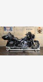 2016 Harley-Davidson Touring for sale 200929807