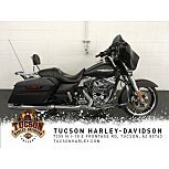 2016 Harley-Davidson Touring for sale 200931925