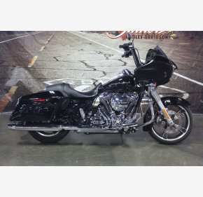2016 Harley-Davidson Touring for sale 200932448