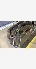 2016 Harley-Davidson Touring for sale 200934352
