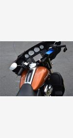 2016 Harley-Davidson Touring for sale 200934403
