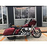 2016 Harley-Davidson Touring for sale 200938316