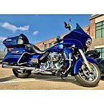 2016 Harley-Davidson Touring for sale 200939389