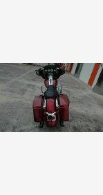 2016 Harley-Davidson Touring for sale 200940698