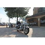 2016 Harley-Davidson Touring for sale 200940883
