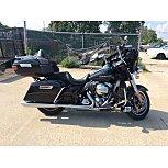 2016 Harley-Davidson Touring for sale 200941165