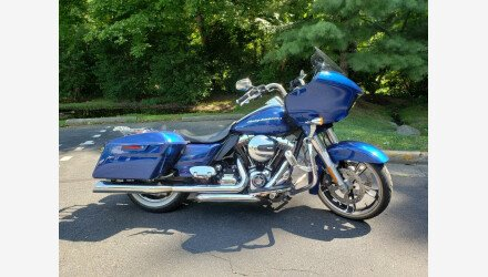 2016 Harley-Davidson Touring for sale 200941759