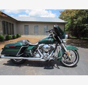 2016 Harley-Davidson Touring for sale 200943264