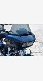 2016 Harley-Davidson Touring for sale 200946980
