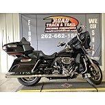2016 Harley-Davidson Touring for sale 200954461