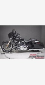 2016 Harley-Davidson Touring for sale 200955135