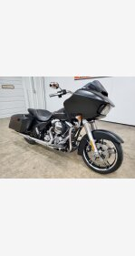 2016 Harley-Davidson Touring for sale 200960653