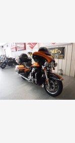 2016 Harley-Davidson Touring for sale 200966567