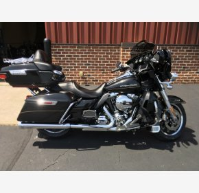 2016 Harley-Davidson Touring for sale 200969898