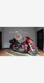 2016 Harley-Davidson Touring for sale 200971130