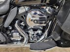2016 Harley-Davidson Touring Ultra Classic Electra Glide for sale 200971271