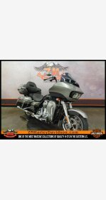 2016 Harley-Davidson Touring for sale 200972966