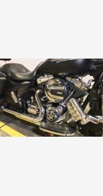 2016 Harley-Davidson Touring for sale 200975786