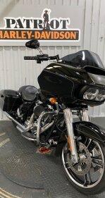 2016 Harley-Davidson Touring for sale 200976569