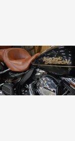 2016 Harley-Davidson Touring for sale 200977402