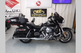 2016 Harley-Davidson Touring for sale 200978862