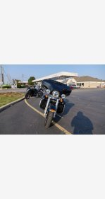 2016 Harley-Davidson Touring for sale 200980797