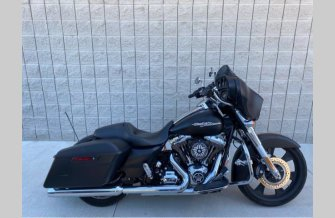 2016 Harley-Davidson Touring for sale 200982679
