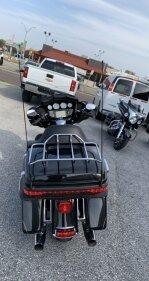 2016 Harley-Davidson Touring for sale 200986604