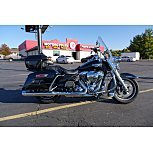 2016 Harley-Davidson Touring for sale 200986945
