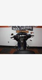 2016 Harley-Davidson Touring for sale 200988163