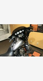 2016 Harley-Davidson Touring for sale 200989403