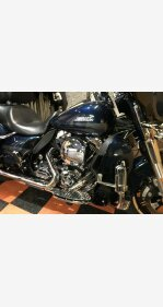 2016 Harley-Davidson Touring for sale 200989425