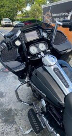 2016 Harley-Davidson Touring for sale 200990791