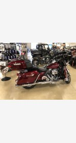 2016 Harley-Davidson Touring for sale 200992474
