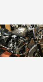 2016 Harley-Davidson Touring for sale 200992971