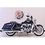 2016 Harley-Davidson Touring for sale 201002198