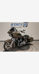 2016 Harley-Davidson Touring for sale 201002903