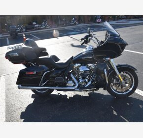 2016 Harley-Davidson Touring for sale 201004180