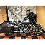 2016 Harley-Davidson Touring for sale 201007373
