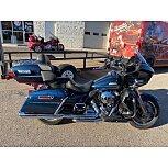2016 Harley-Davidson Touring for sale 201009310