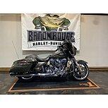 2016 Harley-Davidson Touring for sale 201009350