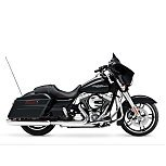 2016 Harley-Davidson Touring for sale 201022401