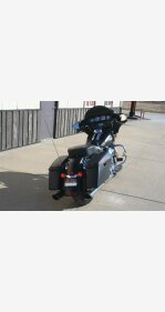 2016 Harley-Davidson Touring for sale 201025374