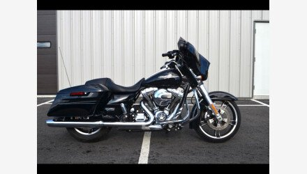 2016 Harley-Davidson Touring for sale 201027261